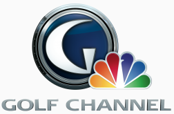 Golf_Channel_on_NBC_Logo