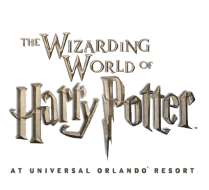 Wizarding_World_of_Harry_Potter_Logo