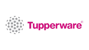 tupperware_logo_960x540-300x168