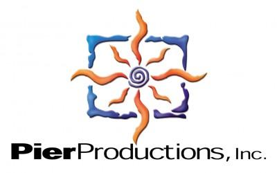 Pier Productions Show Reels