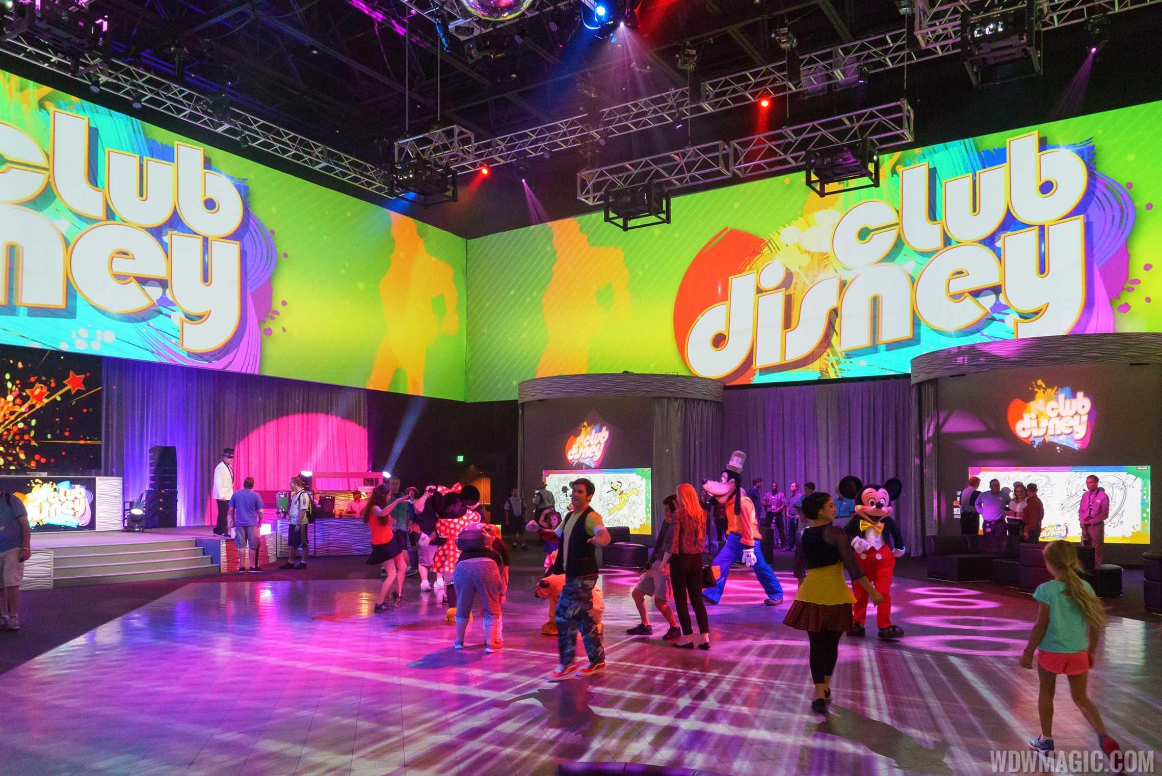 Club-Disney_Full_26104