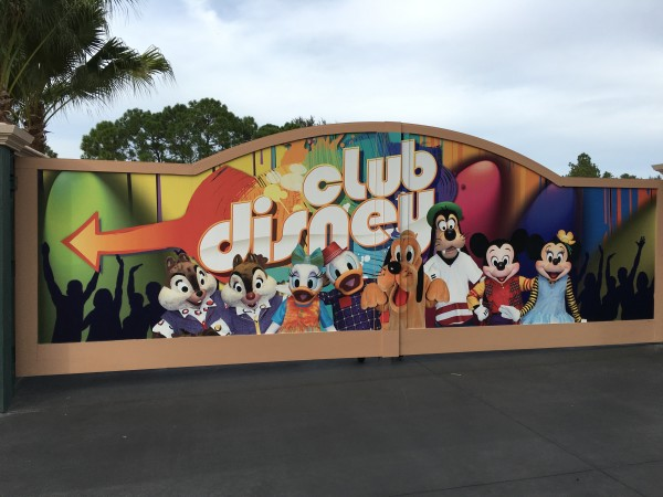 WDW-Christmas-Eve-2015-Club-Disney-3-600x450