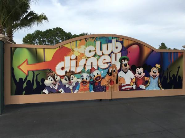 WDW-Christmas-Eve-2015-Club-Disney-3-600x450